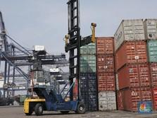 2 Bulan Deflasi Berturut-Turut, Bagaimana Kondisi Ekonomi RI?