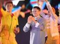 Jack Ma Kembali ke Indonesia Bahas Peta Jalan e-Commerce
