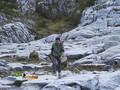 VIDEO: Dari Mumi ke Ladang Garam di Lembah Baliem