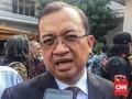 Priyo Sebut Nama-nama Calon Menteri Ada di Saku Prabowo