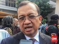 Elite Partai Tommy Soeharto Desak Priyo Mengundurkan Diri
