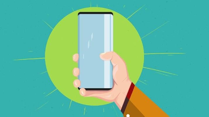 Alasan di Balik Penggunaan Kamera Canggih 3D Pada Smartphone