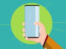 Mengintip Kecanggihan & Kemewahan 5 Ponsel Termahal di Dunia