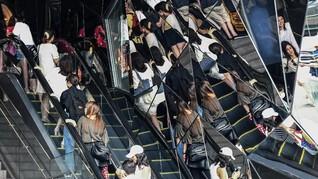 Tips Nikmati Masa <i>Golden Week</i> di Jepang