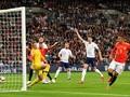 Enrique Yakin Timnas Spanyol Kalahkan Inggris