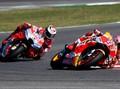 Prediksi MotoGP Malaysia 2018 di Sepang