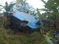 Kecelakaan Sukabumi, Ridwan Kamil Minta PO Cek Kelaikan Bus
