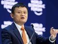 Pensiun dari Alibaba, Jack Ma Mengabdi di Sektor Pendidikan