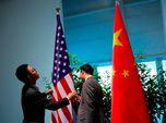 Bersiaplah Sambut Putaran Terbaru Perundingan Dagang AS-China