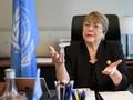 PBB Desak Brunei Batalkan Hukum Rajam Mati LGBT