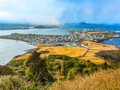 Turis Indonesia Bakal Bebas Visa ke Pulau Jeju