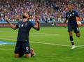 Timnas Prancis Kalahkan Belanda di UEFA Nations League