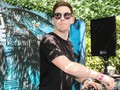 Fokus ke Keluarga, Alasan DJ Hardwell Putuskan Rehat