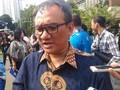 Andi Arief: Usut Perusakan Bendera atau Jokowi Kalah Pilpres