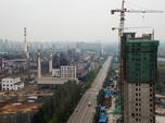 Winter is Coming dan Masa Depan Industri Properti China