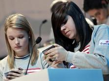 Masih Tak Yakin Facebook & Google Diam-diam Kumpulkan Datamu?