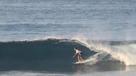 Pariwisata Indonesia Masuk 10 Besar Dunia Versi WTTC