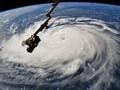VIDEO: Badai Florence Semakin Kuat, Warga Diminta Bersiap