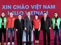 Jokowi Restui Goviet Mengaspal di Vietnam