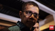 Demokrat Klaim Banyak Kader Dicatut Dukung Jokowi-Ma'ruf