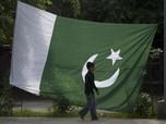 CPO Malaysia Siap Dibeli Pakistan, Harga Melesat!