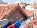 VIDEO: Rumah Pak Eko Terkurung Tembok Tetangga