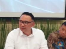 Disebut Prabowo Bangkrut, Ini Jawaban Bos Garuda