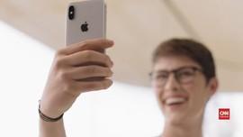 VIDEO: Harga Mahal Jadi Alasan iPhone Tak Laku di India