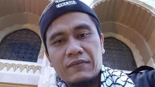 Gus Miftah, Dari Dakwah Sarkem Berujung Viral di Boshe Bali