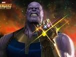 Ketik 'Thanos' di Google dan Klik Tangannya, Ini yang Terjadi