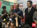 Kemenpora Kerahkan 15 Pegawai Jelaskan Polemik Aset Roy Suryo