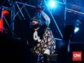 Soundrenaline 2019 Bakal Pertahankan Konsep Baru