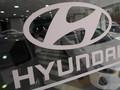 Investasi Rp21 T, Hyundai Dapat Pengurangan Pajak 20 Tahun