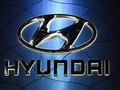 Hyundai Disebut Tanam Investasi Rp12 Triliun di Indonesia