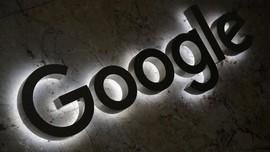 Misteri Ulang Tahun 'Mbah Google'