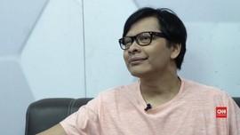 Glenn Fredly Meninggal, Armand Maulana Batalkan Lelang Corona