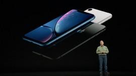 8 Alasan iPhone Xr Dibanderol Lebih Murah Dibandingkan Xs