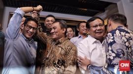 Andi Arief: Soal Lompat Kuburan dan 'Genderuwo' Tidak Menarik