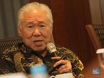 Selangkah Lagi, Indonesia & 4 Negara Eropa Tandatangani CEPA
