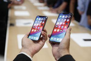 Iphone XS dan Samsung A9 Bakal Masuk RI, Pilih yang Mana?