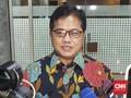 Diprediksi Sulit Lolos, PAN Tak Galau dengan Hasil Survei LSI