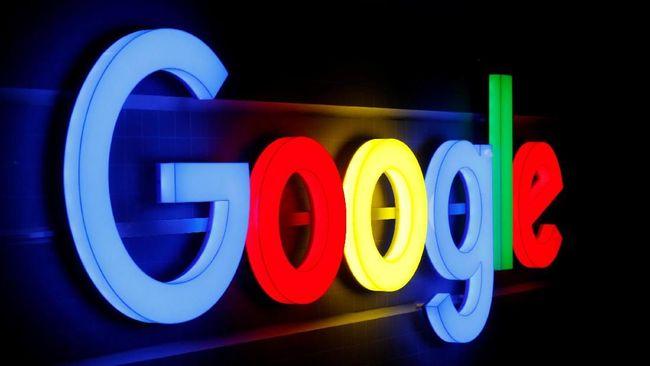 Otoritas Turki Selidiki Google Terkait Persaingan Dagang