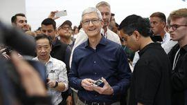 iPhone Dual SIM, Cara Magis Apple 'Sihir' Asia