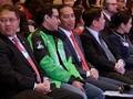 Jokowi Minta Nadiem Optimalkan Teknologi di Sektor Pendidikan