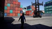 AS akan Gelar Negosiasi Dagang dengan Jepang dan Uni Eropa
