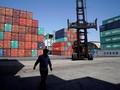 Pakta Perdagangan Pasifik Mulai Akhir 2018