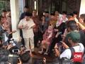 Belum Pasti Dukung, Yenny Wahid Sebut Prabowo Aset Bangsa