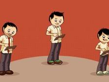 Simak, Ini 5 Tanda Anda Bakal Dipecat oleh Perusahaan