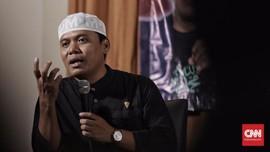 Gus Nur Didakwa UU ITE soal Video 'Generasi Muda NU Penjilat'