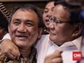 Sebut Jokowi Mirip Camat, Andi Arief Dicap Politisi Sontoloyo